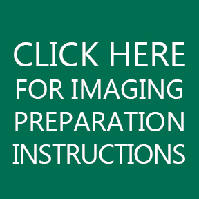 Imaging Instructions
