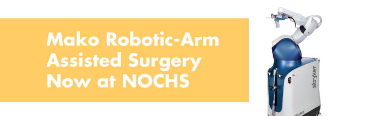 North Ottawa Community Health System |
