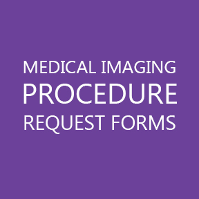 MI Procedure Request Forms