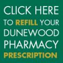 /uploadedImages/Dunewood pharm.jpg
